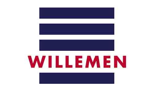 ALPHA-TOPO-REF-CLIENTS-_0000_WILLEMEN