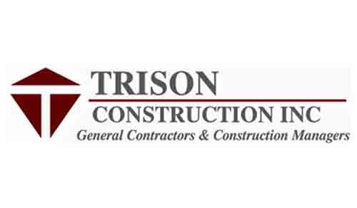 ALPHA-TOPO-REF-CLIENTS-_0001_TRISON CONSTRUCTION