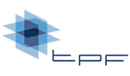 ALPHA-TOPO-REF-CLIENTS-_0002_TPF UTILITIES