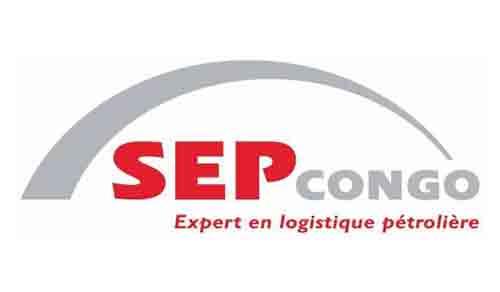 ALPHA-TOPO-REF-CLIENTS-_0011_SEP CONGO