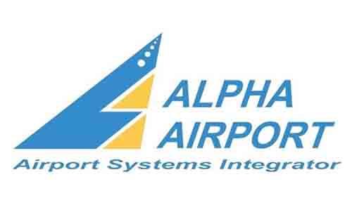 ALPHA-TOPO-REF-CLIENTS-_0048_ALPHA AIRPORT
