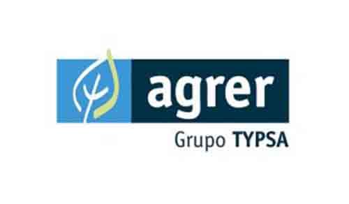 ALPHA-TOPO-REF-CLIENTS-_0050_AGRER