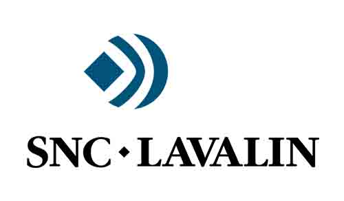 ALPHA-TOPO-REF-CLIENTS-_0007_SNC LAVALIN