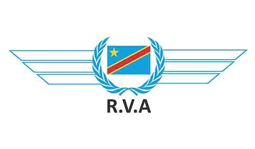 ALPHA-TOPO-REF-CLIENTS-_0014_RVA