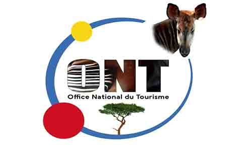 ALPHA-TOPO-REF-CLIENTS-_0021_OFFICE NATIONAL DU TOURISME