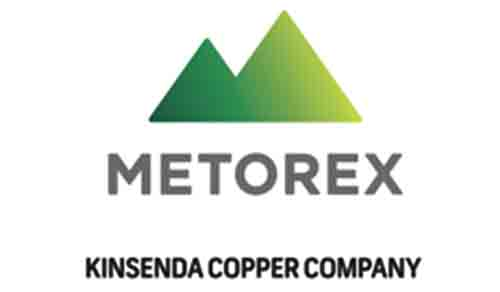 ALPHA-TOPO-REF-CLIENTS-_0027_KINSENDA COPPER COMPANY