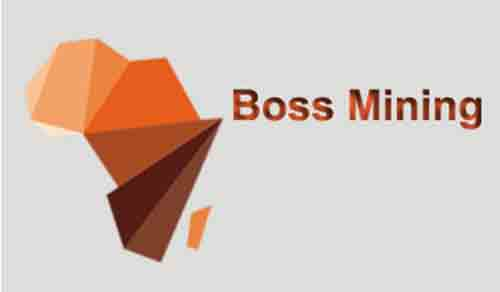 ALPHA-TOPO-REF-CLIENTS-_0044_BOSS MINING