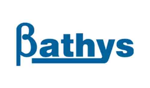ALPHA-TOPO-REF-CLIENTS-_0045_BATHYS