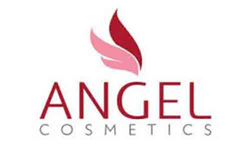 ALPHA-TOPO-REF-CLIENTS-_0047_ANGEL COSMETICS